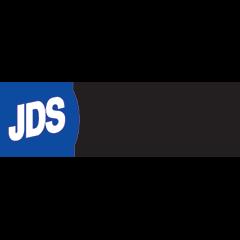JDS_FLEX BRAND LOGO