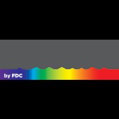 LUMINA BRAND LOGO