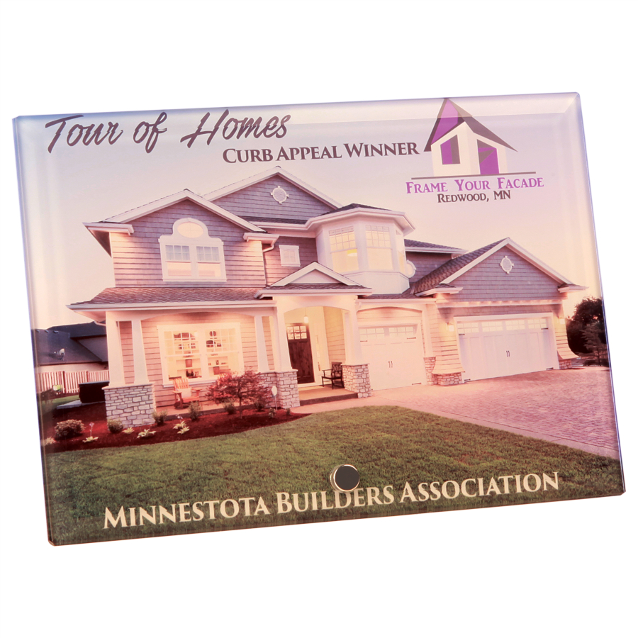 Amazing JDS Industries Home   Wholesale Supplies For Awards, Personalization U0026 Signs